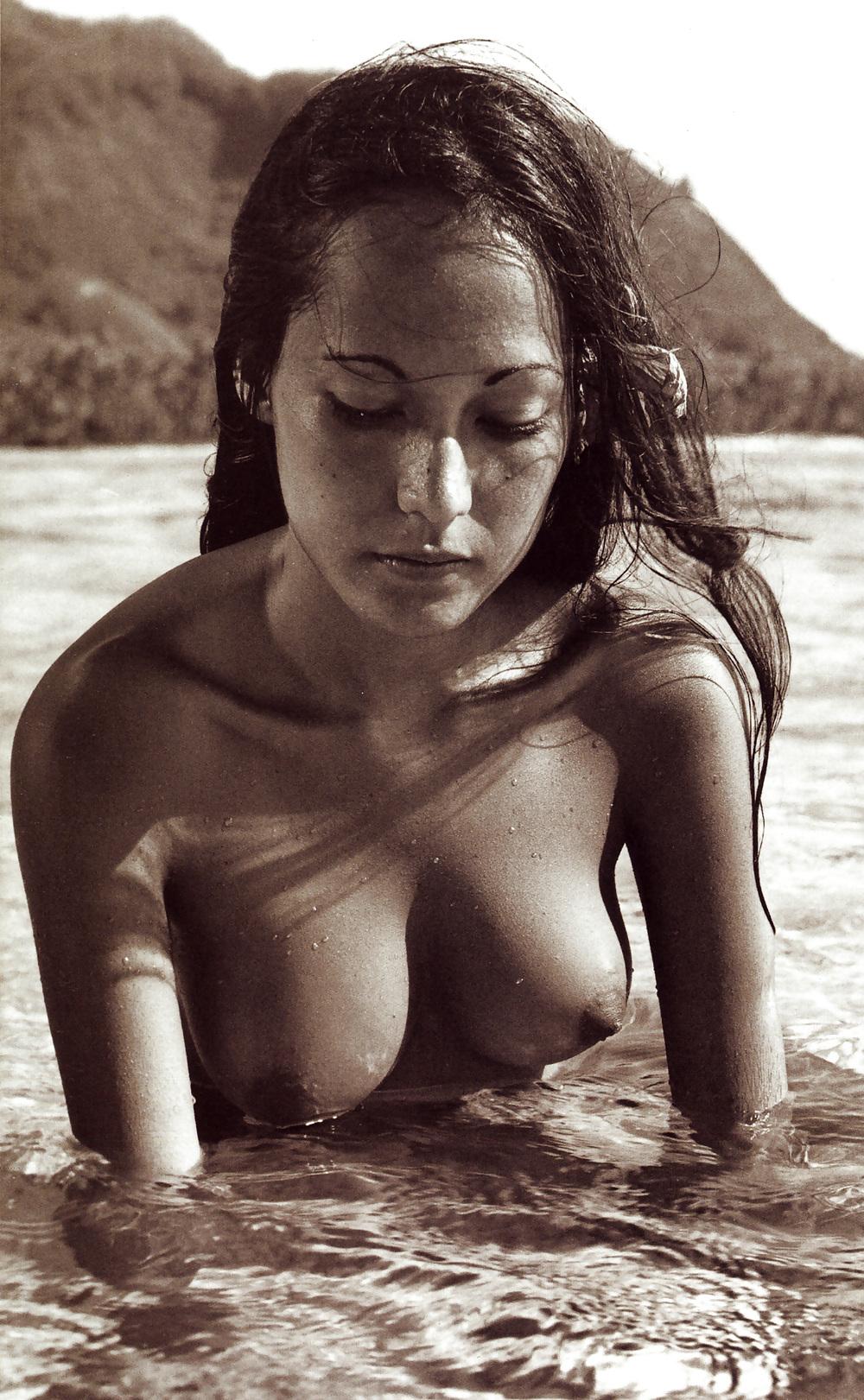 women galleries Topless