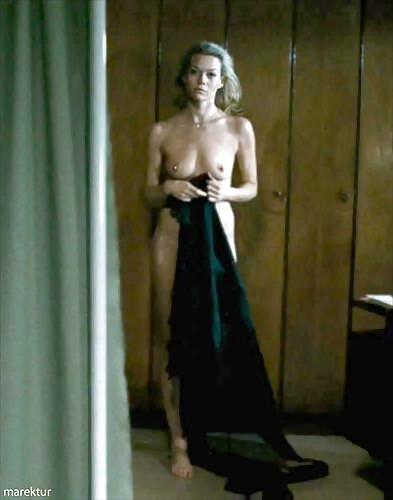 Nackt Tamira  41 Sexiest