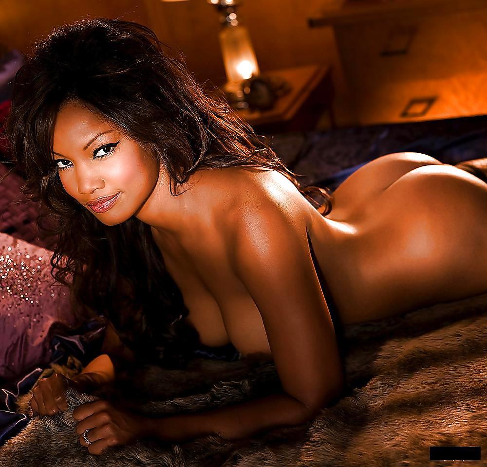 Meagan Good Nude Photos Leaked Pics