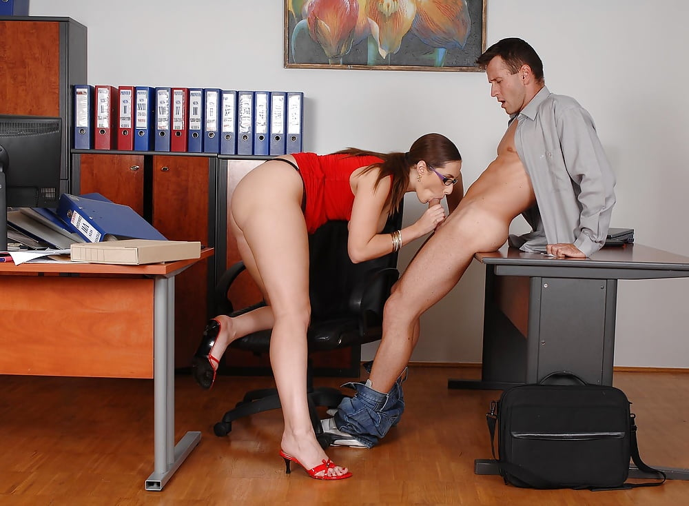 Office sex secretary hot naked suck fuck, wwe lita cumshots