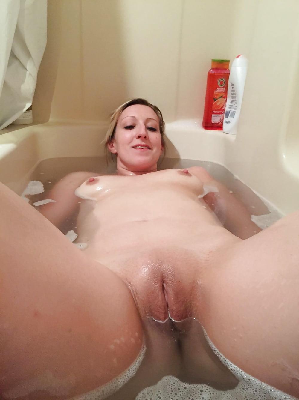 Порно фото моя жена в ванной — photo 15