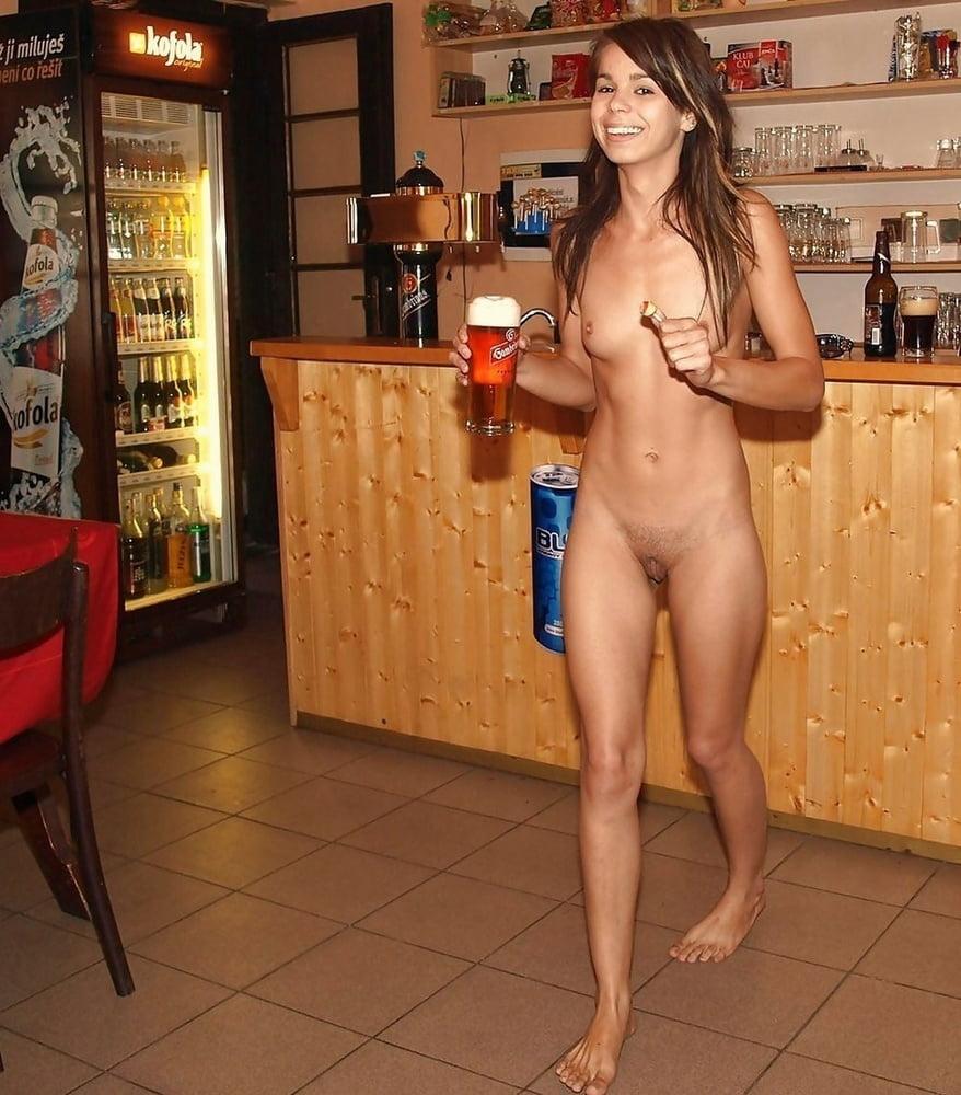 Just Nudes 316 - 150 Pics