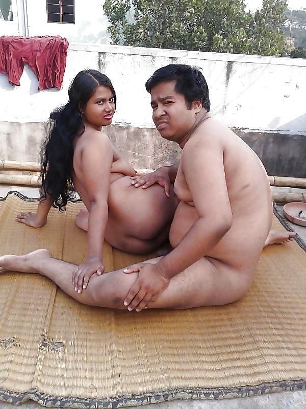 Pakistani actors outdoor nude sex — photo 9
