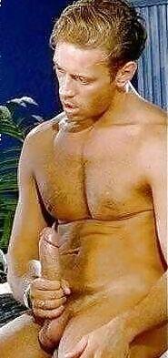 Майку порноактер рокко сафари пизда