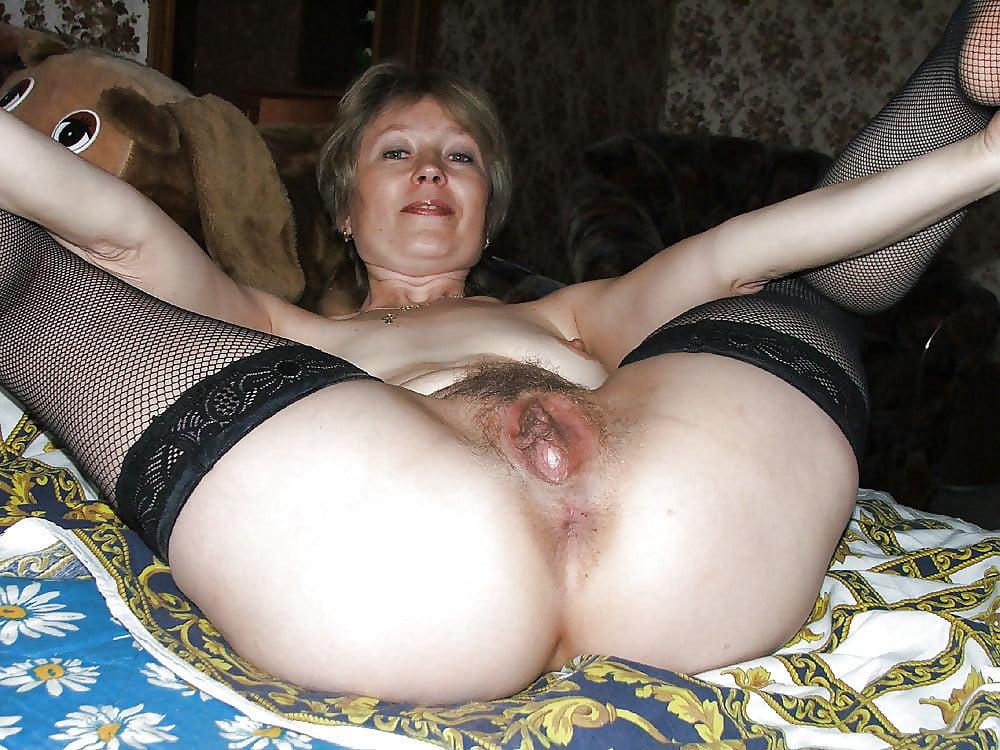 тетки в возрасте фото порно