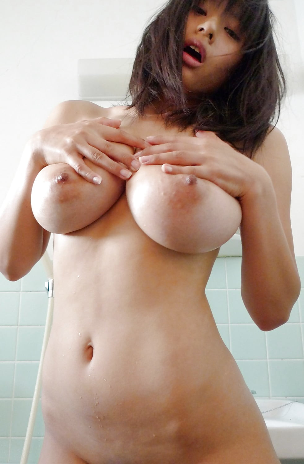 big-tit-asian-nude-pics-free-most-favourite-threesome-footage