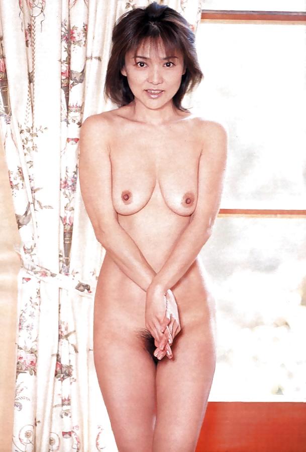 Airi mizusawa deals several men in hot asian group sex - 2 part 5