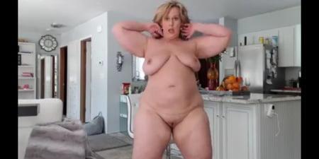 Ursula bbw