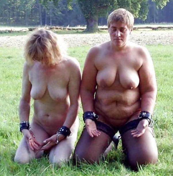 Tube porn ismail ve ablasi Trishi amateur com
