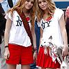 Olsen Twins Yummy's