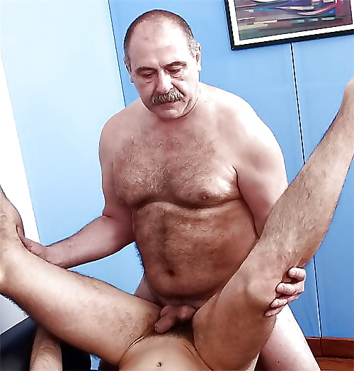 famous-male-porn-stars-old-guy-thompson