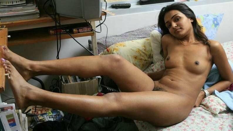 hostel-girl-sex-image-nud