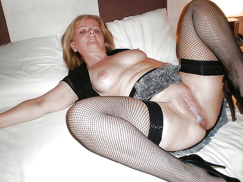 Пежня порно старые тетки, порно веб камера с башкиркой