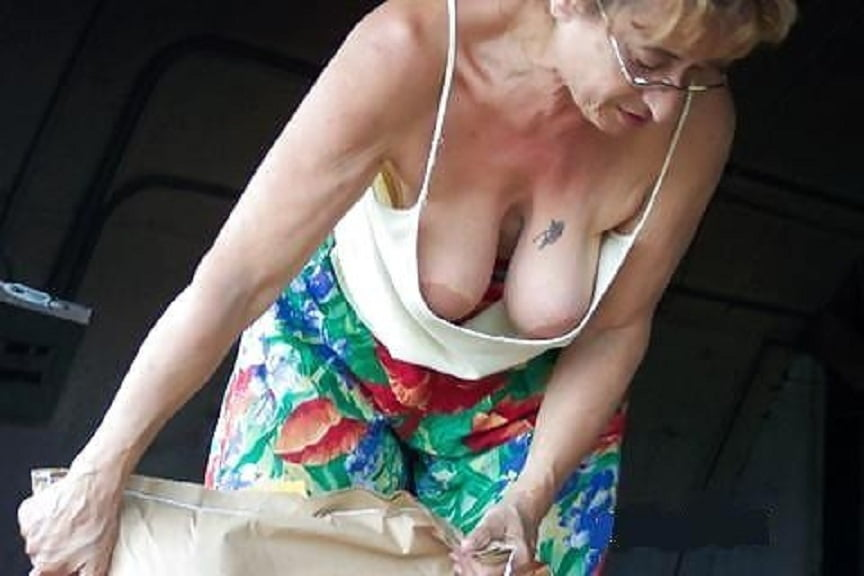 Mom caught me jerking off nunuporn xxx porn pics