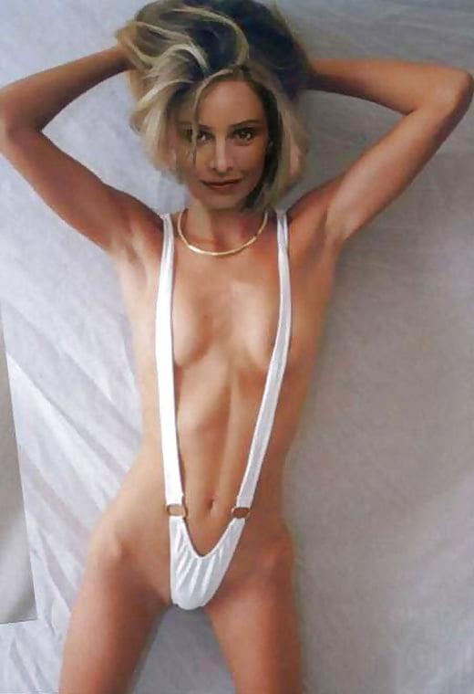 arm-calista-flockhart-nudes-fight