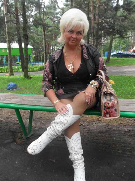 Bonus boots 18