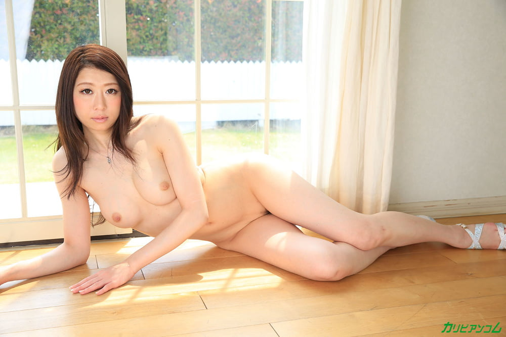 Girl seduced by lesbians-8214