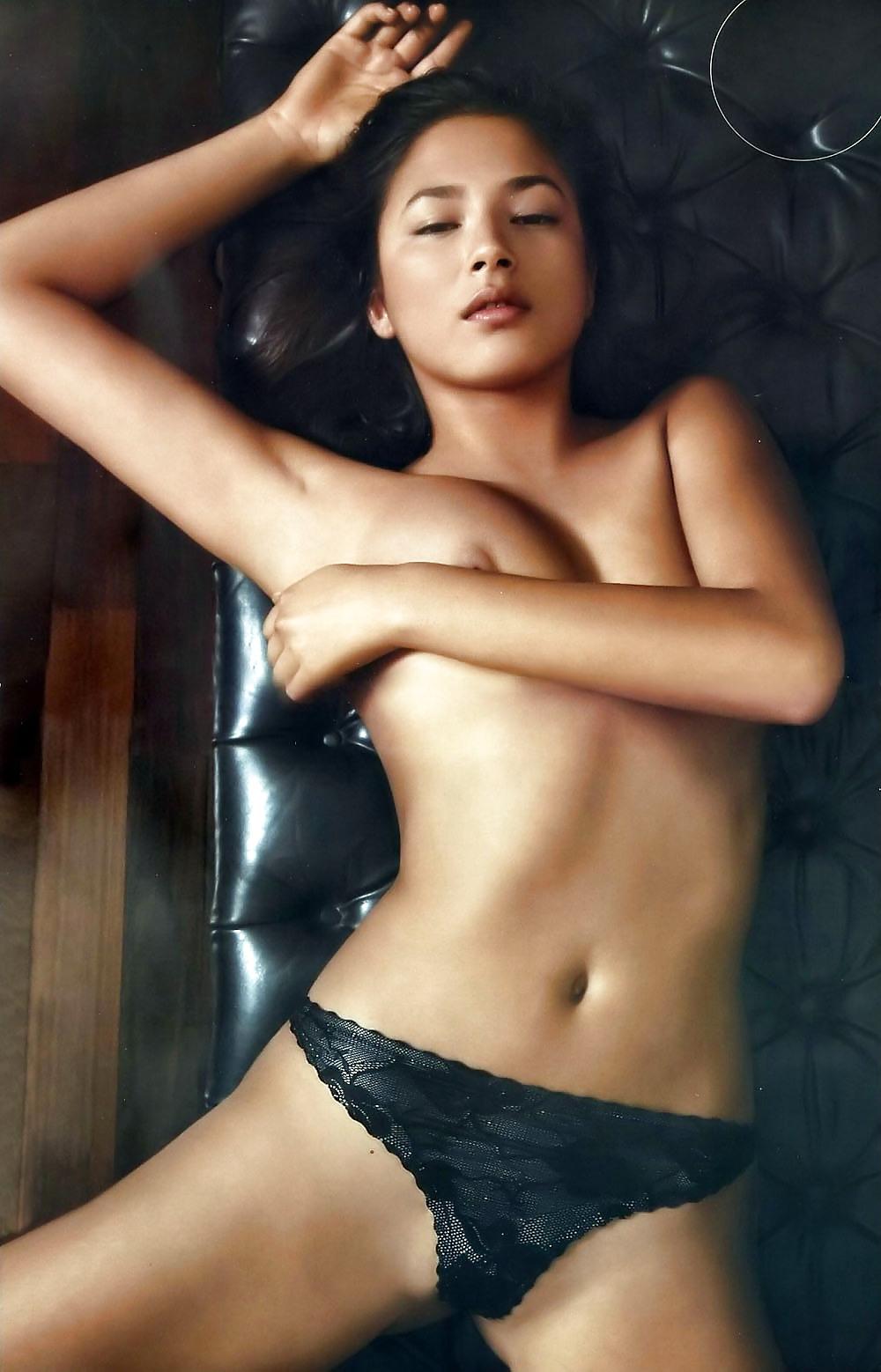 Hot indian girls nude tumblr