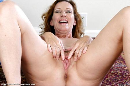 xxx pics Adult cock sucking deep throat gagging
