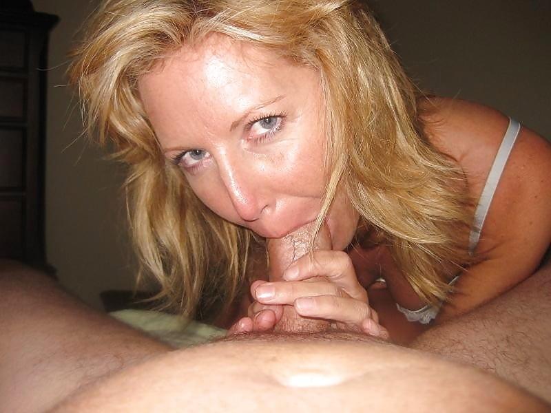 Hot mature ladies free hdv pics