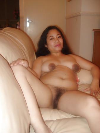 Sex Pregant Naked Pics Pictures