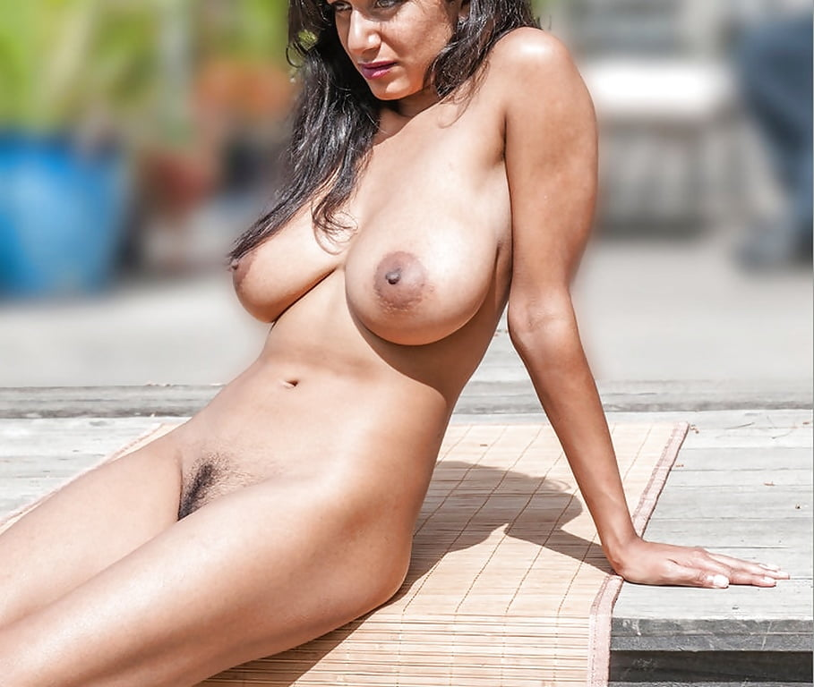 See And Save As Dakini Model Indien Porn Pict