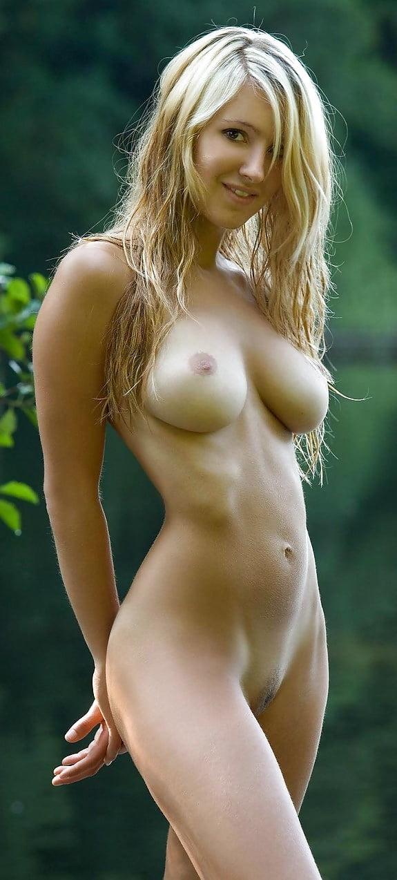 Sucking boobs only-3755