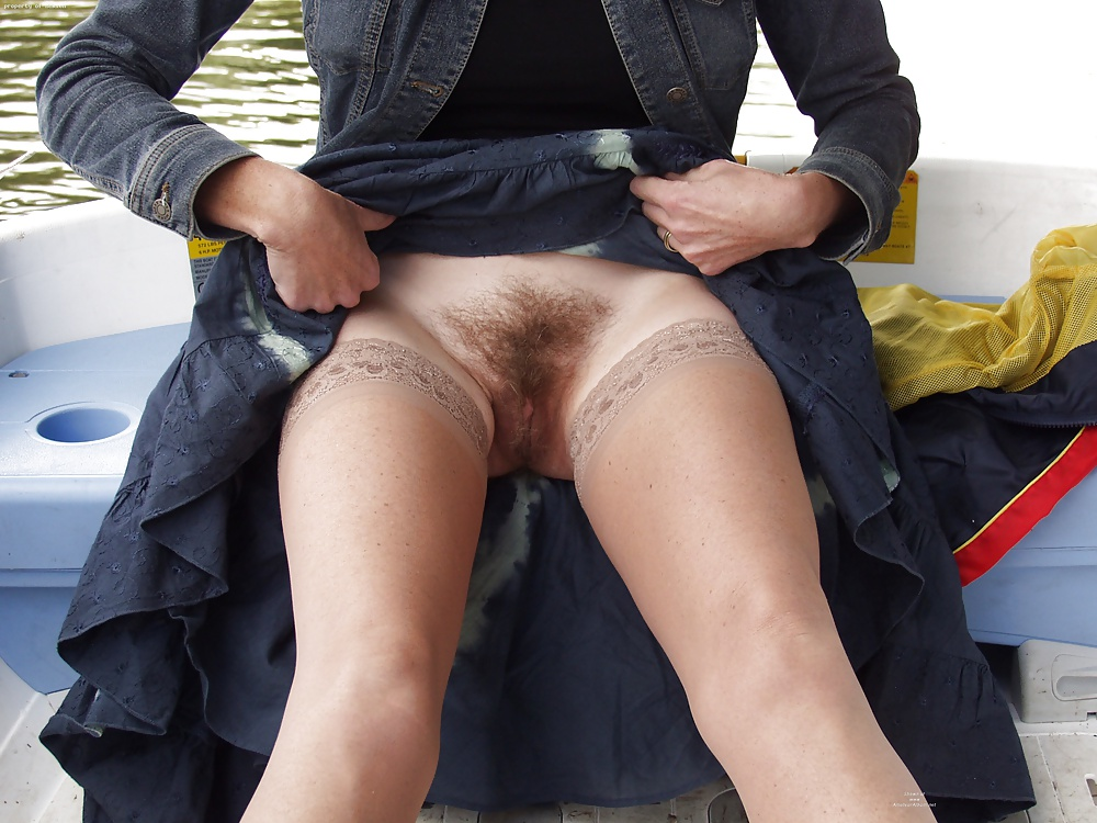 Mature upskirt sex movies, sex scene from sex in the city