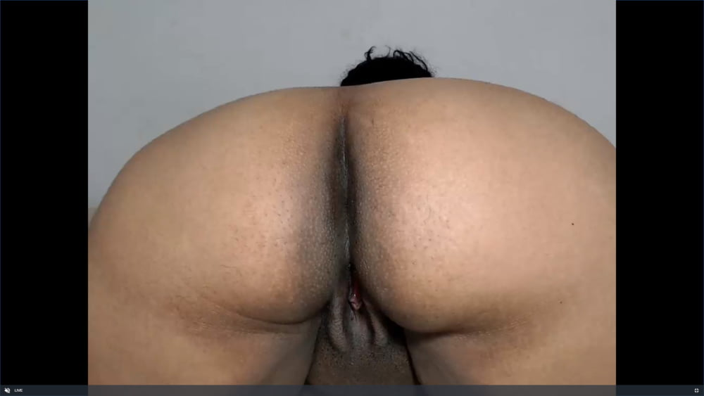 Ametuer enlish porn