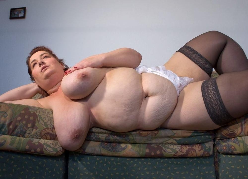 Chubby woman cartoon images, stock photos vectors