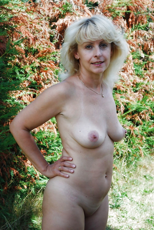 Cora, Sexy German Milf Slut - 42 Pics  Xhamster-8576