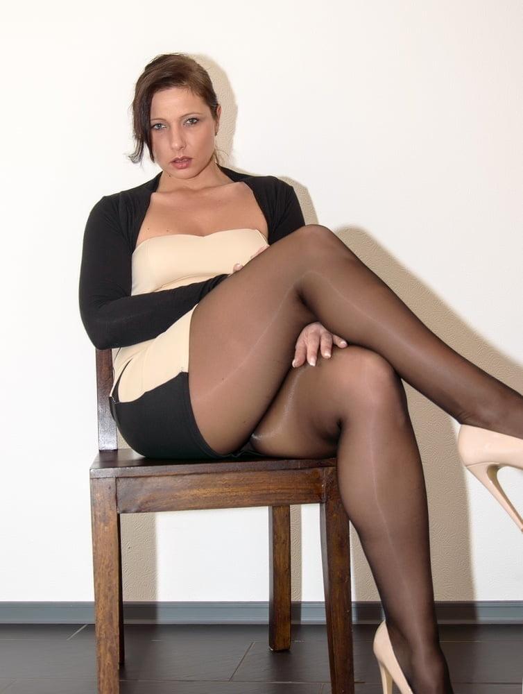 Milf Stocking Feet Orgasm Symptoms Miafarmaciapreferita