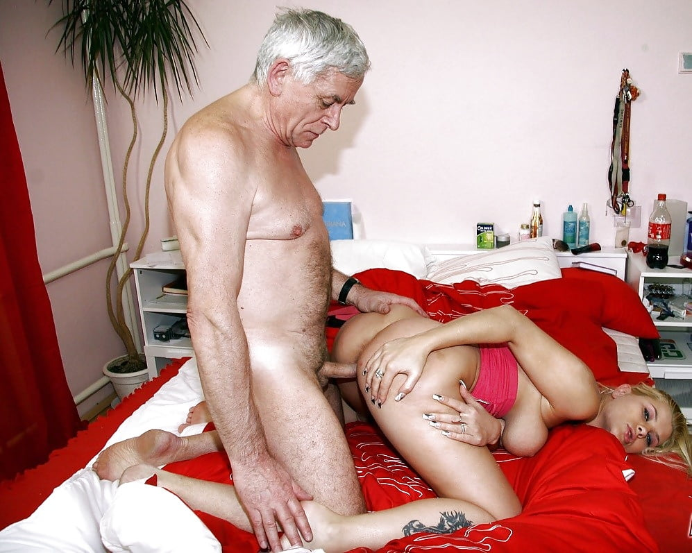 old-man-fuck-hd-mtv-reality-babes-nude