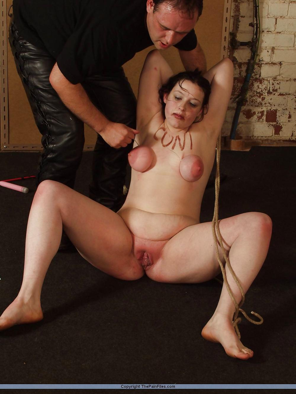 stocking-wife-sex-slave-training-classes-naked-girl