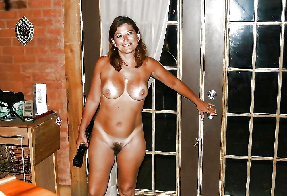 Naked tan whores — photo 13