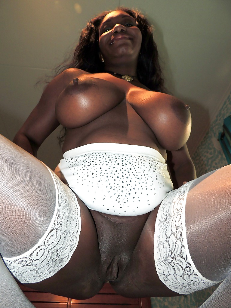stars-ebony-milf-white-panty-videos-nudes-virgin