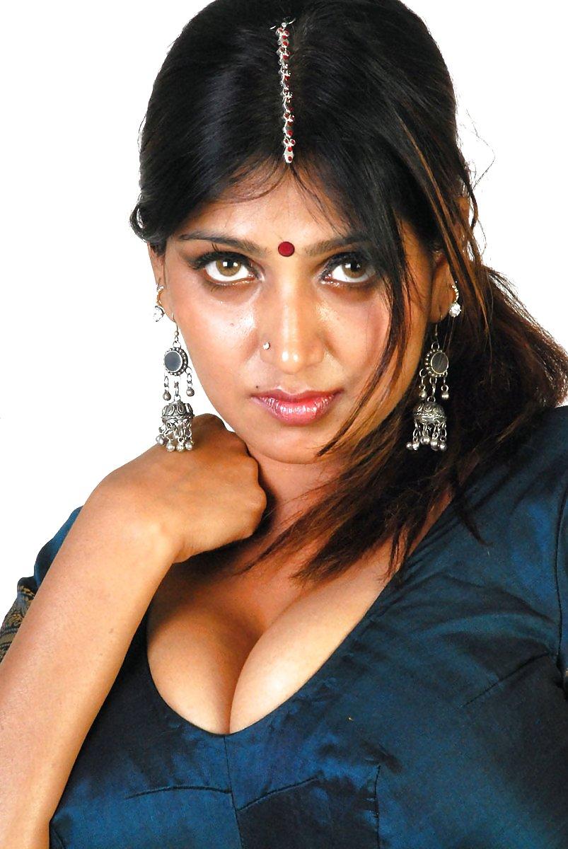 Bollywood b grade porn-8490