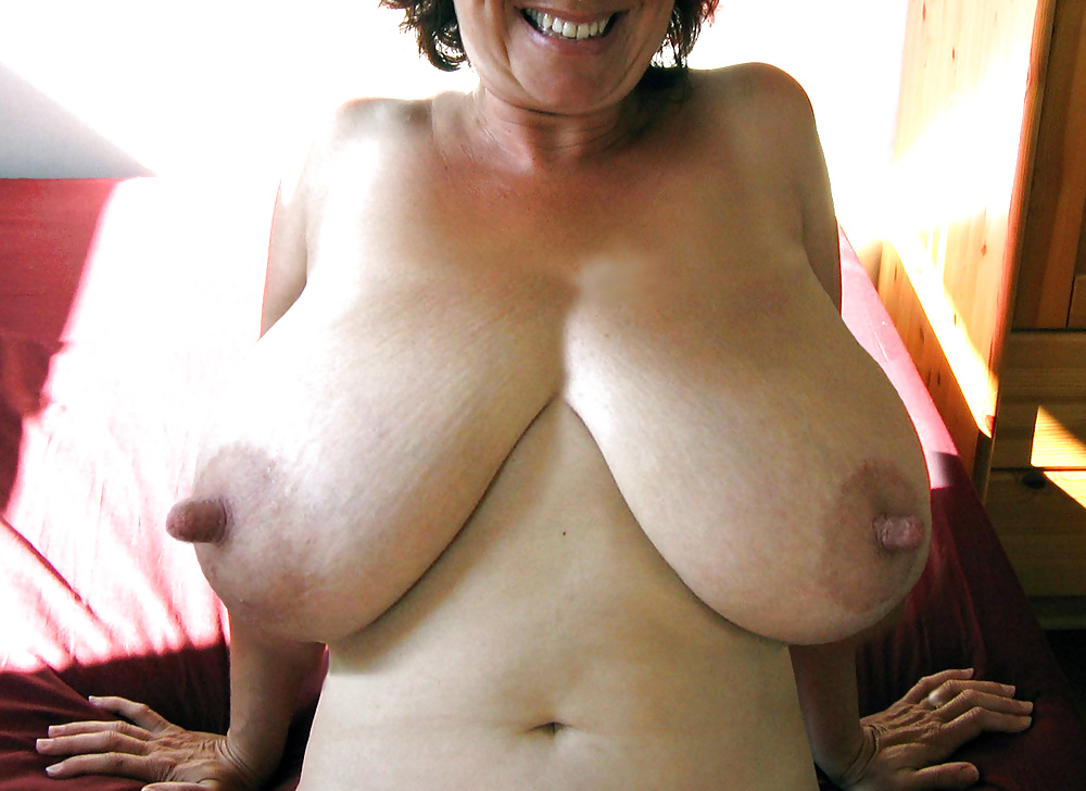 huge-breast-topless-mature