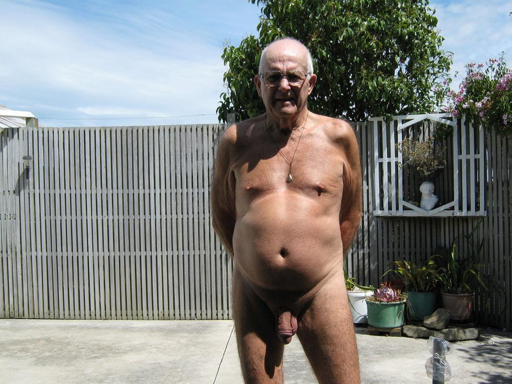milf-you-naked-dede
