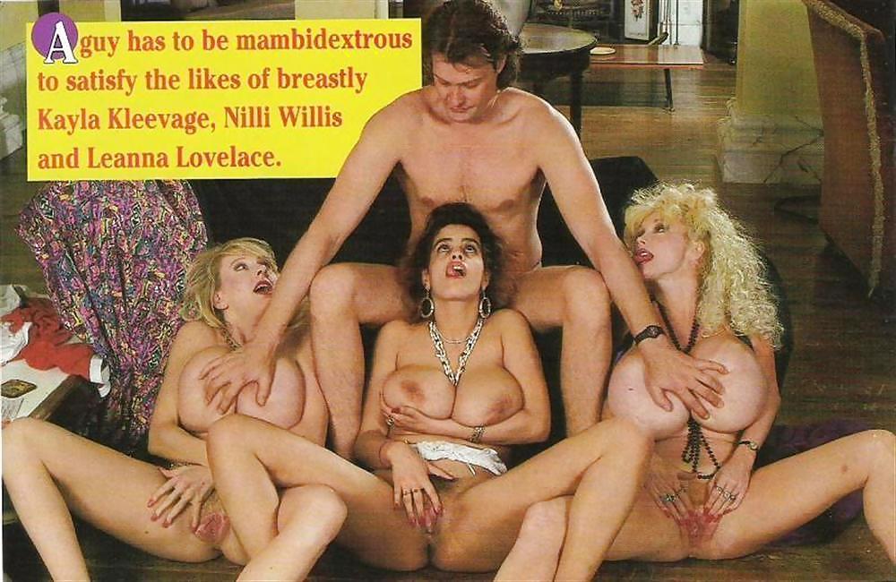 solo latina masturbation