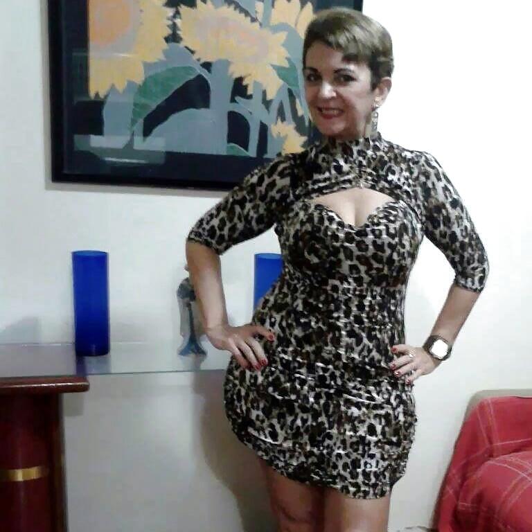 Maduras porno star xamster Madura Caderona 13 Pics Xhamster