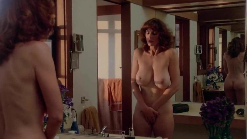 Анжелика блонди порнозвезда домой
