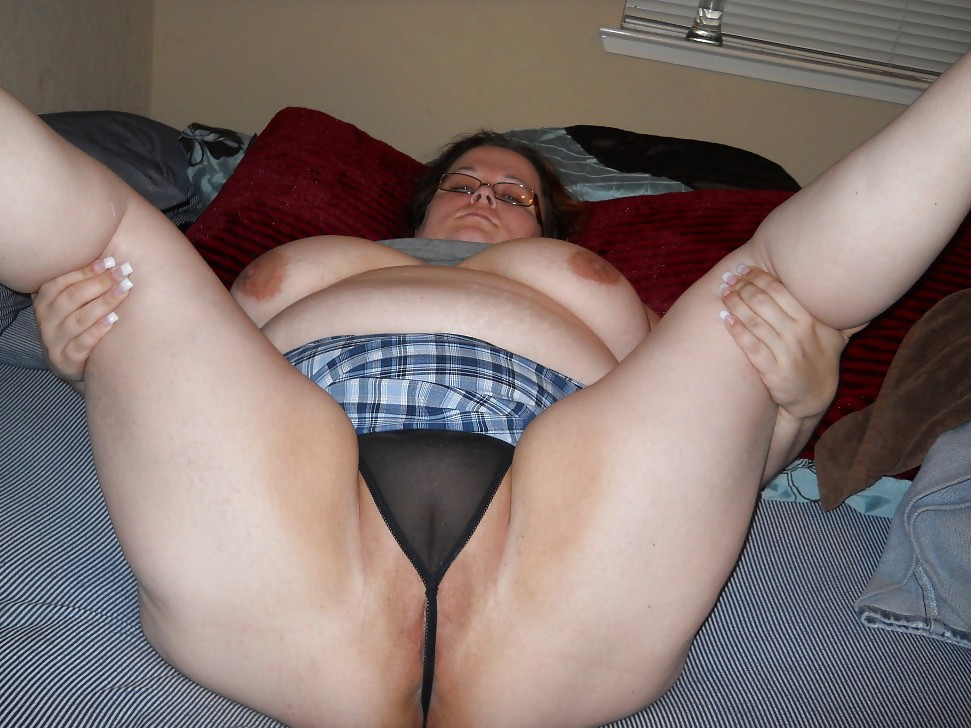 Freckled creampie homemade chubby high quality porn photo
