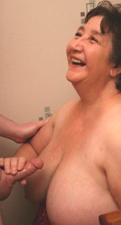 Latest granny porn-4413