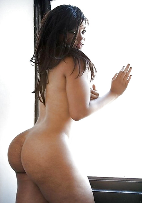 nude-thick-booty-girls
