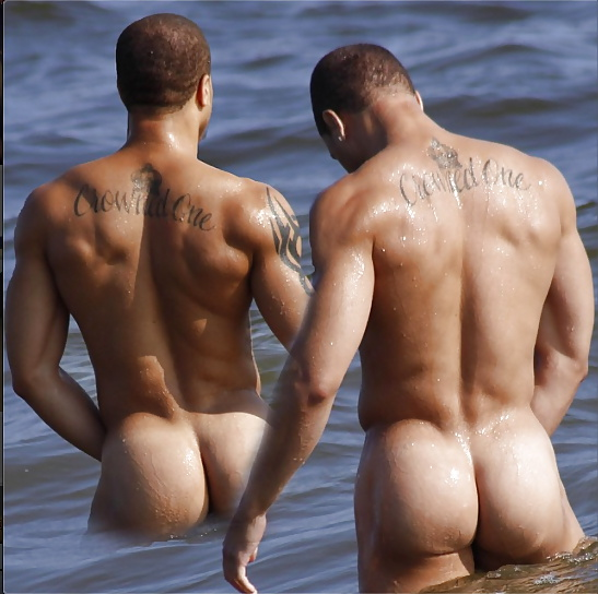 nude-dudes-sexy-butts
