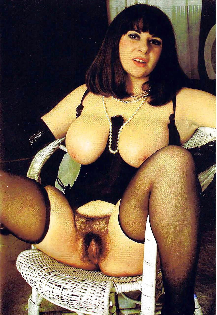 Vintage public porn-7693