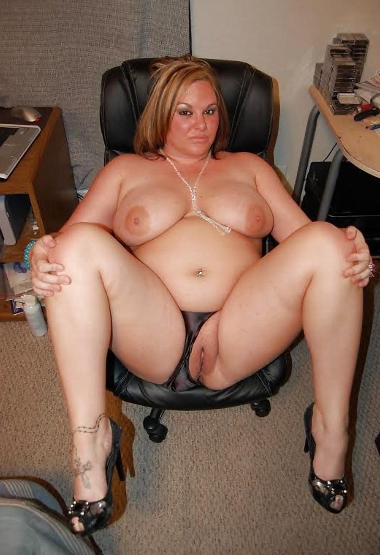 порно фото толстой развратной мамочки северная земля