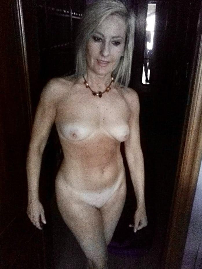 tits tiny gilf with