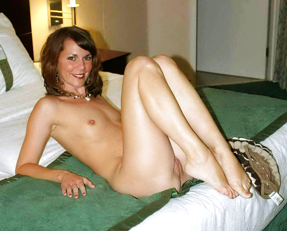 Naked Photos Of Mom